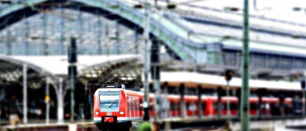 Trasferimenti da/per Stazione Centrale